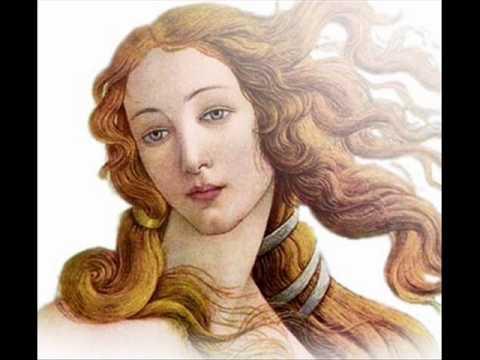 Athanati Aphroditi (English sub)