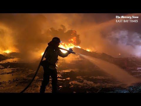 Lisa St. Regis - Evacuation Centers