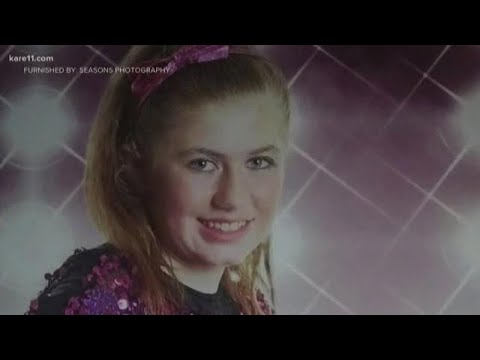 Jayme Closs found alive, suspect arrested
