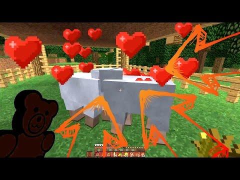 WAT KOMT HIER UIT?! - Minecraft Survival #220