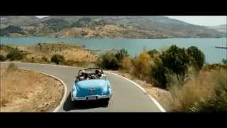 Khwabon Ke Parindey - Zindagi Na Milegi Dobara (2011) - (Full HD Song) - (Official Video Song)