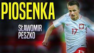 """Piosenka ,,Peszko - Polski Wojownik"""""""