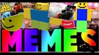 Best Roblox Meme Compilation #23