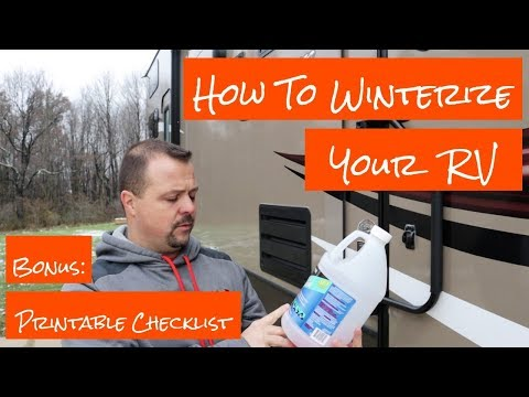 rv-winterizing-tips-with-compressed-air-and-antifreeze