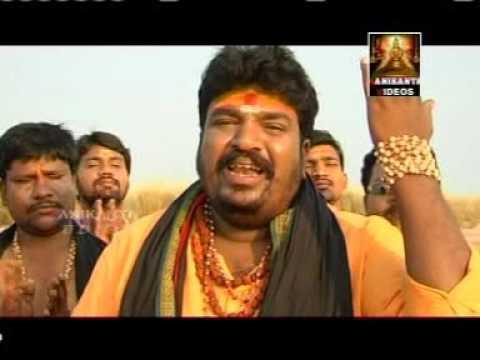 నిదురే-కరువాయే-నీలకంఠ-తనయ-||-swamy-manikanta---2-||-telugu-album-songs