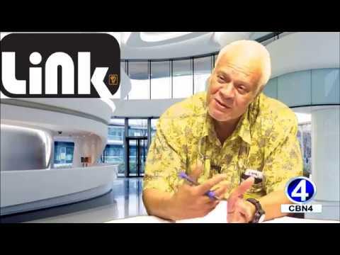 The LinK - 9th Edition - Dauer: 37 Minuten
