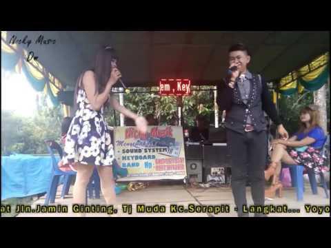 Nicky Musik Vj Sarah Faet Vj Pingky Tum Hi Ho Dj Mantok 20m17