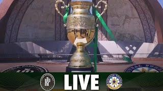 LIVE | Match 33 | Final | Central Punjab vs Khyber Pakhtunkhwa | National T20 2021