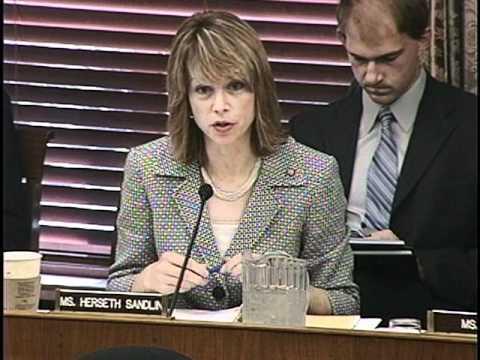Massachusetts v. EPA: Implications of the Supreme Court Verdict (Part 1 of 2)