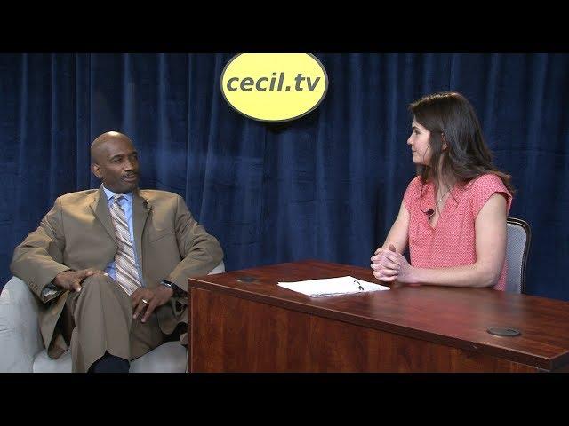 Cecil TV 30@6 | March 9, 2020