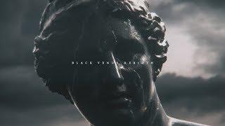 Black Venus Rebirth ( a PXL+DIRT tale )