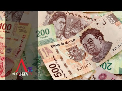 NotiAlcaldes: Pendiente pago de 57 mdp a municipios de Veracruz