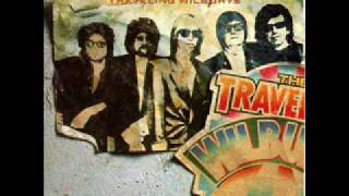 Congratulations by the Traveling Wilburys