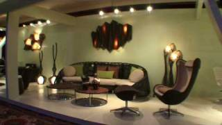 Cebunext International Furniture Show, Cebu, Philippines