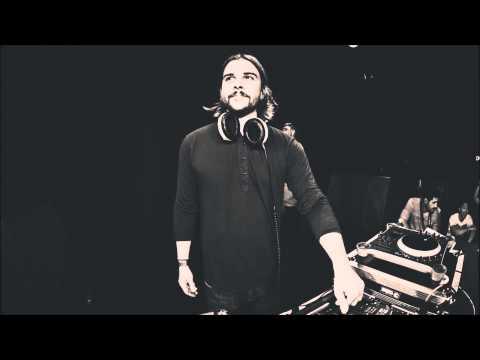 Seven Lions Full Live Set - Ultra Music Festival - Miami 2013