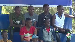 Gambar cover Chapa Dimba Na Safaricom Eastern Regional Finals - #ChapaDimbaNaSafaricom