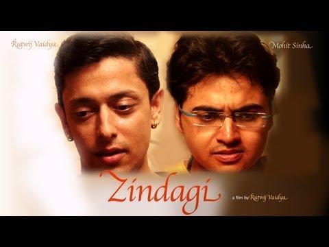 Zindagi - A Film That Motivated Many Lives