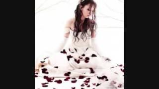 Natalie Dessay - Bellini - Oh quante volte