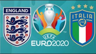 3 Lions (It's Coming Home) Euro 2021 Edition