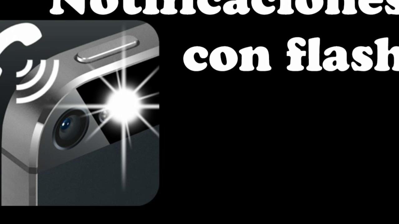 flash alerts 2 apk