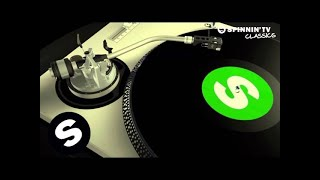 4 Strings - Back To Basics (Original Mix)