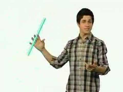 Your Watching Disney Channel   David Henrie