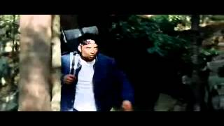 Charas (2004) - Bombhole.mp4