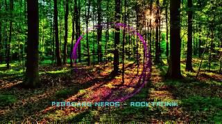 Pegboard Nerds - Rocktronik