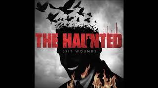 The Haunted - Psychonaut