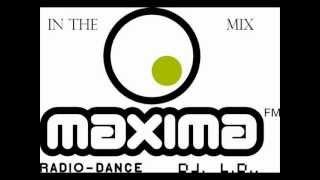 MAXIMA FM. Radio Dance