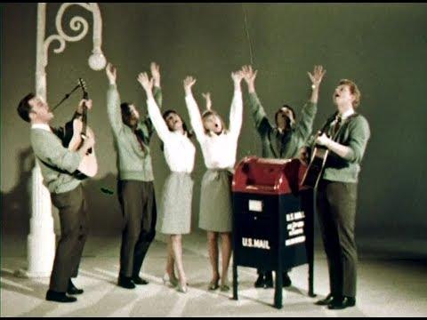 Zip Code with the Swingin' 6 (1967)