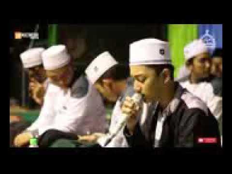Ajmala Dzikro vcl.Azmi   Syubbanul muslimin