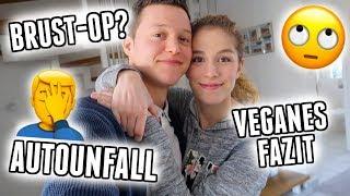Life Update: Es ist echt viel passiert... - Vlog 119