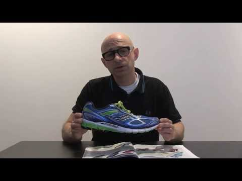 gear-review:-saucony-guide-7