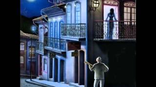esta noche pago yo- Julio Villalobos