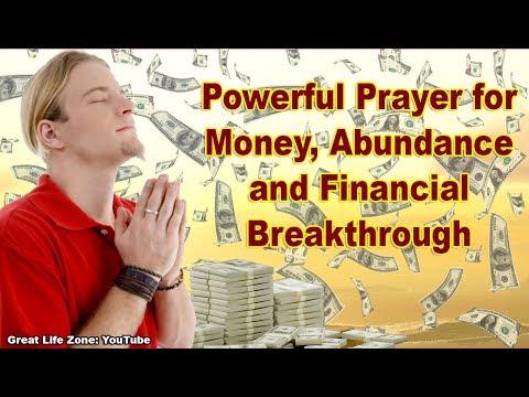 powerful-prayer-for-money,-abundance-and-financial-breakthrough
