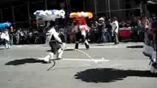carnaval tlaxcala 2008 NY
