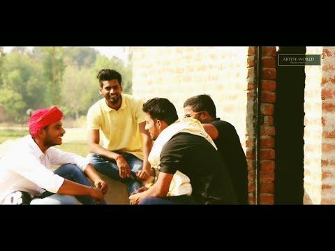 tum jaise chutiyo ka Sahara hai Doston | Friendship Day special | Rudra yadav | Lucky singh