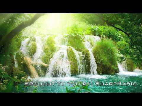 The Sound of MIssing You (Dave Ramone Radio Edit)- *SHARPRADIO1* mp3