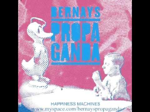 bernays-propaganda-homo-or-sapiens-iswl87