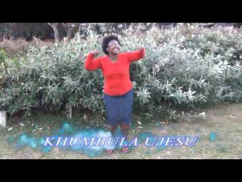Download Sophie Ngcele - Khumbula uJesu
