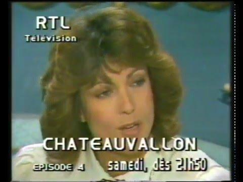 RTL Télévision   17 Janvier 1985   JTL Digest + Séquence (1/2)