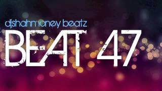 (Beat 47) New 2015 Indian melody R&B/Pop/Hip Hop Instrumental