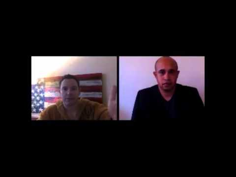 Timothy Sykes 2015 Interview w/ Mal Campbell of InternetCodex.com