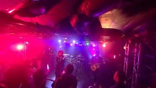 MeltyLove/SHAZNAMI