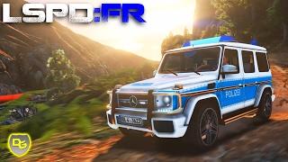 GTA 5 LSPD:FR #115 – TEUERSTES Polizeiauto überhaupt?! - Deutsch - Grand Theft Auto 5 LSPDFR