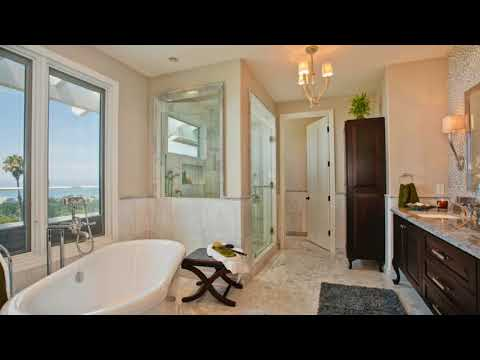 Master Bath Freestanding Tub Ideas