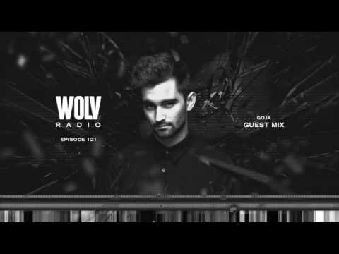 Dyro Presents WOLV Radio #WLVR121