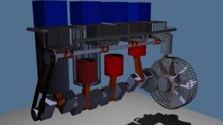 Вічний двигун на магнітах своїми руками (схема)
