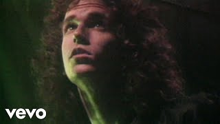 Music video by Toto performing Hydra. (C) 1979 Columbia Records, a ...